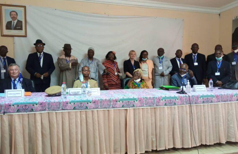 Fondation Adlucem: 2018-2021, Le satisfecit de l'Assemblée Générale